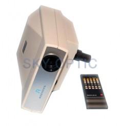 автоматический проектор знаков 1
