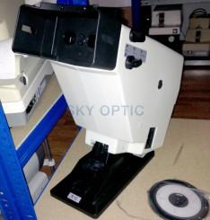оборудование для офтальмологии б у 1