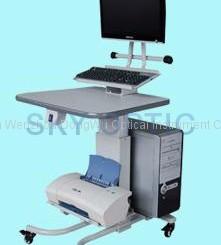 оборудование для офтальмологии б у