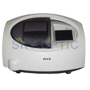 AIT-Optima-Edger-003