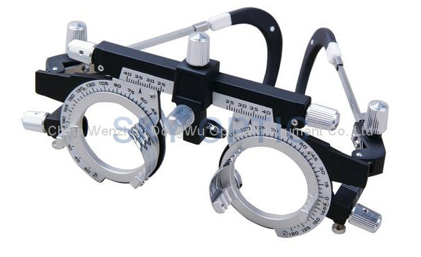 NEW-Deluxe-Trial-Frame-TW-1101A1
