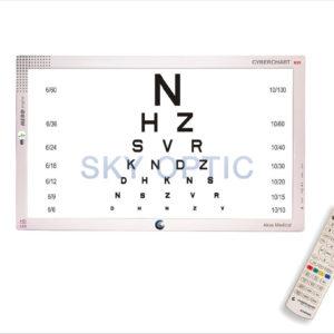NEW-LED-Vision-Chart-AK-M20-22-LED-Display