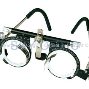 NEW-Trial-Frame-TW-11071