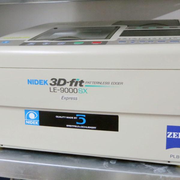 Nidek-9000SX-Express2