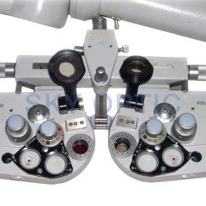 Phoropter-Visutest-D_nicht-gekoppelt