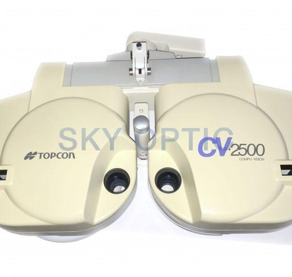 Topcon-CV2500_ACP71-e1437131100757