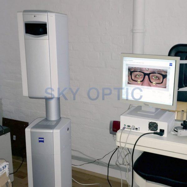 Zeiss-RVT-2010-I-com-8-e1436943584768