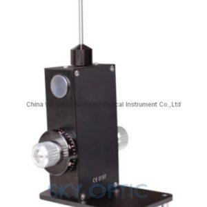 NEW GOLDMANN Type Applanation Tonometer SKY 2417 T Type