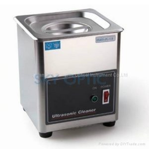 NEW Sky-818 Ultrasonic Cleaner