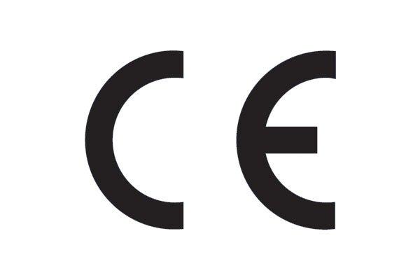 quality-CE-1.jpg